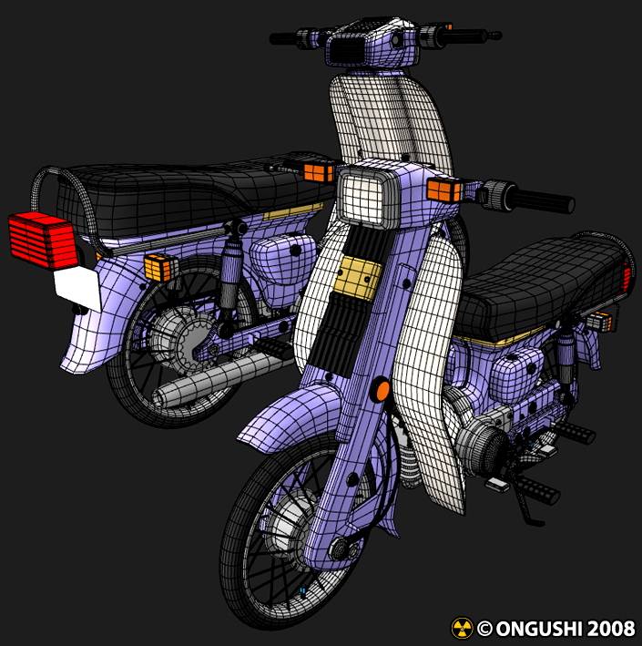 MOTORCYCLE-wireframe-05.jpg picture by mr_nuclear