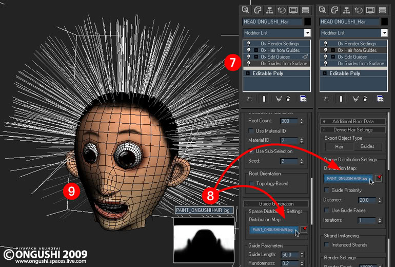 Ongushi-Hair_FX-03.jpg picture by mr_nuclear