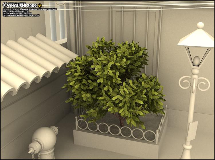 work-in-progressML01.jpg picture by mr_nuclear