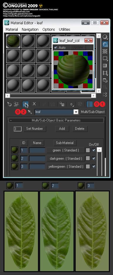 work-in-progressML02-03.jpg picture by mr_nuclear