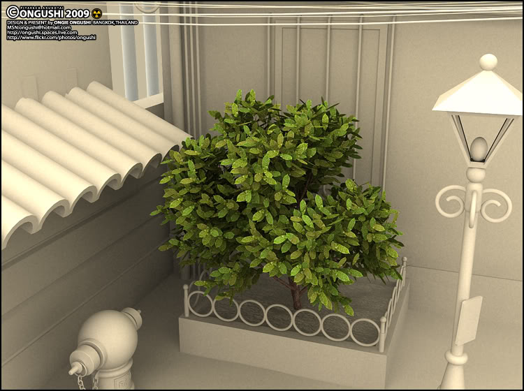 work-in-progressML06.jpg picture by mr_nuclear