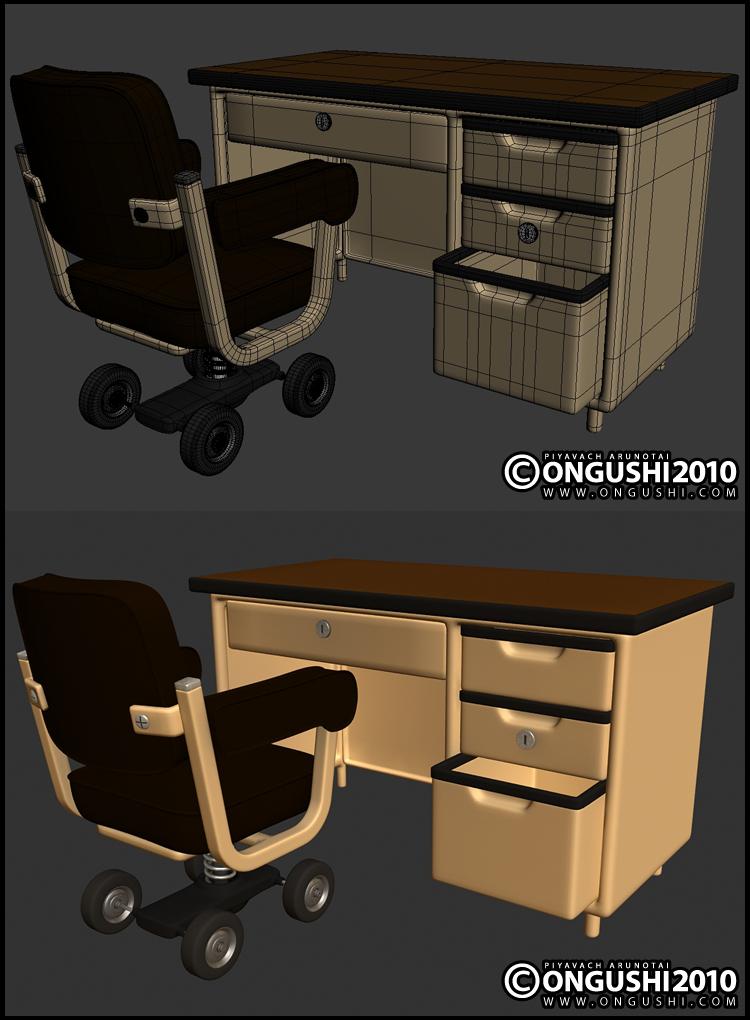 http://www.ongushi.com/images/inweb/2010_HNY_MODEL_02.jpg
