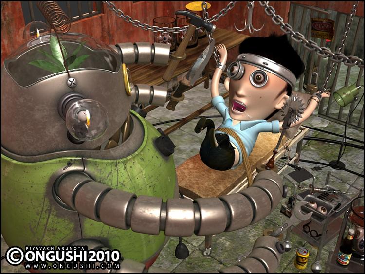 http://www.ongushi.com/images/inweb/Test_lasik_mat_full.jpg