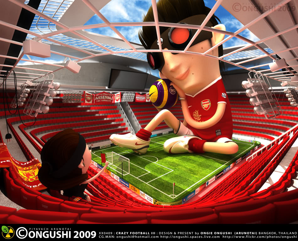 CRAZY-FOOTBALL-ONGUSHI-WEBB.jpg picture by mr_nuclear