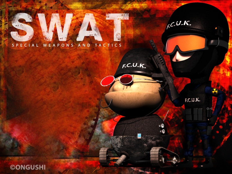 http://www.ongushi.com/images/mr_nuclear/ONGUSHI-real-SWAT.jpg