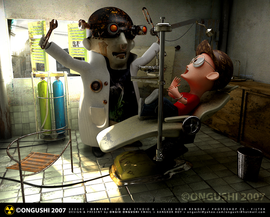 http://www.ongushi.com/images/mr_nuclear/dentist-mail-II.jpg