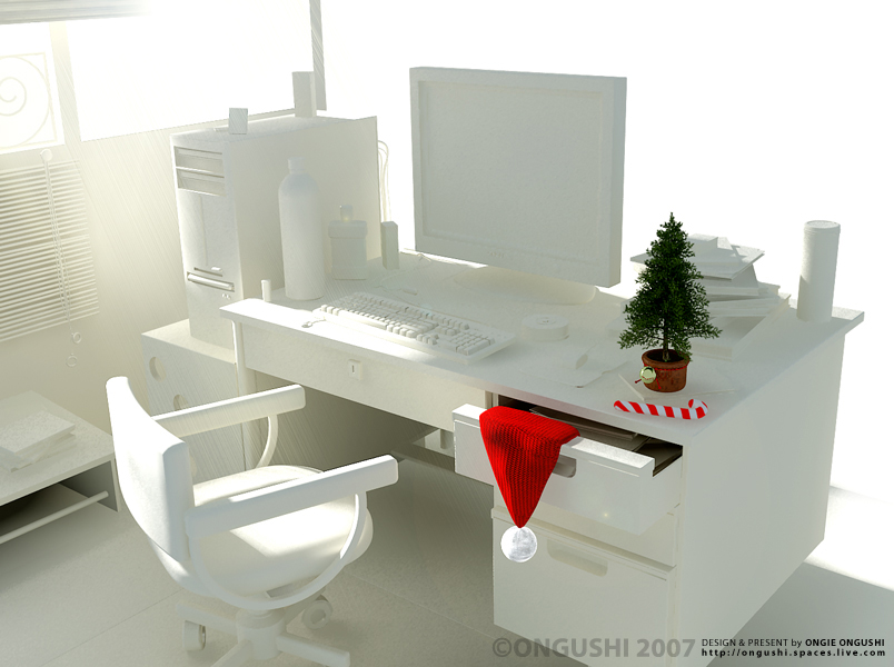 http://www.ongushi.com/images/mr_nuclear/table-2007II.jpg