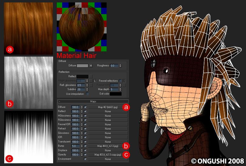 http://www.ongushi.com/images/tutor/mat-hair.jpg