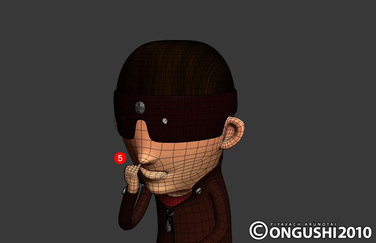 http://www.ongushi.com/images/tutor/tutor-plane-hair-05.jpg