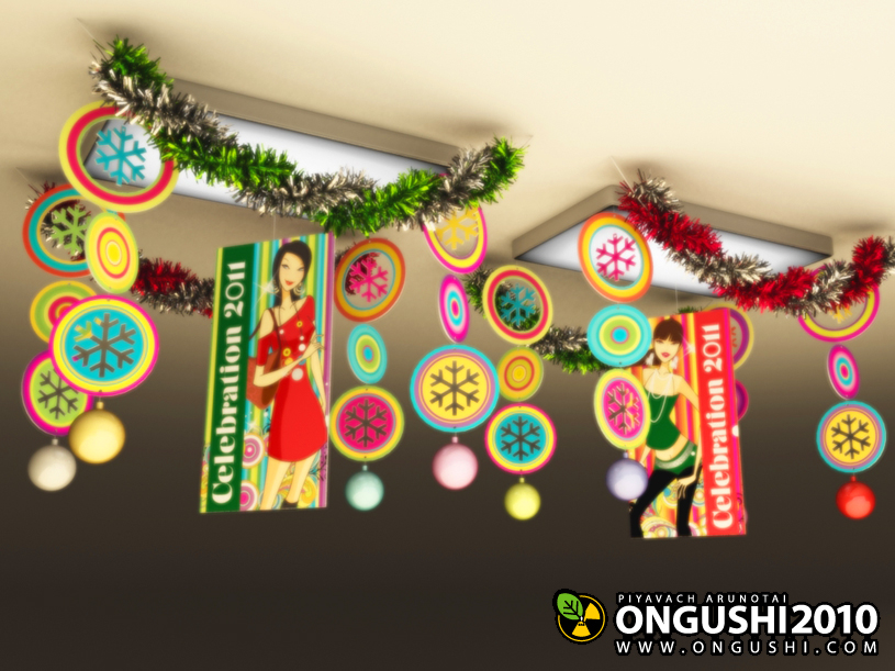 http://www.ongushi.com/tutor2010/tutor13_tinsel/tinsel_decoration_tutor.jpg